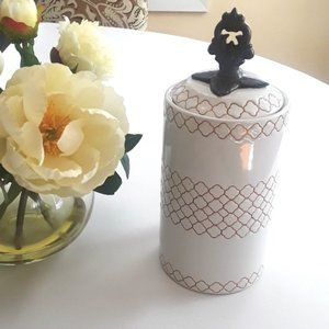 American Atelier Canister